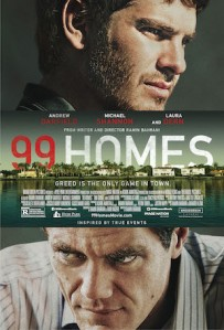99_Homes_Movie_Poster