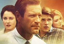Movie Review: My AllAmerican