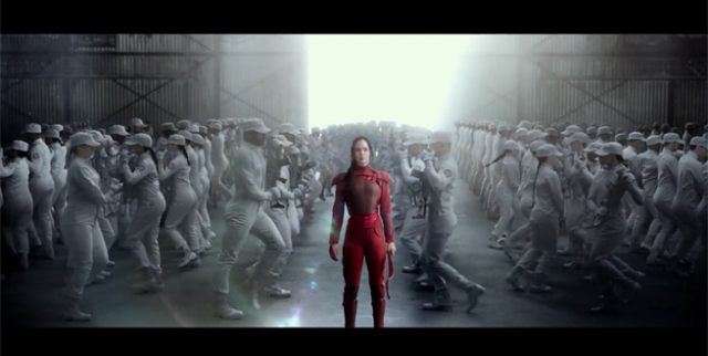 mockingjay-part-2-comiccon-teaser-143324 (1)