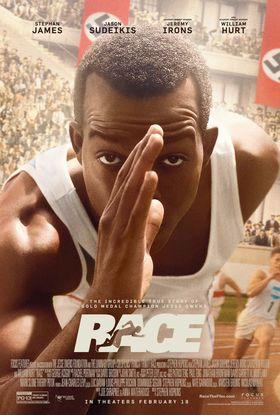 Race_2016_film_poster