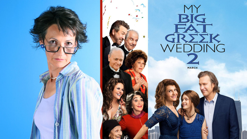My-Big-Fat-Greek-Wedding-2-Featured-800x0-c-default