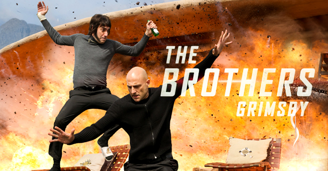 the-brothers-grimsby-red-band-trailer-2