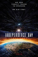 independencedayresurgenceposter