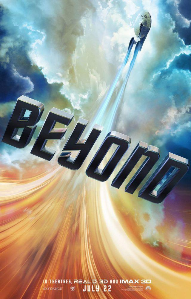 startrek-beyond-1-poster